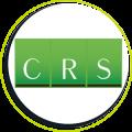 partnerCRS
