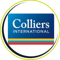 partnerColliers